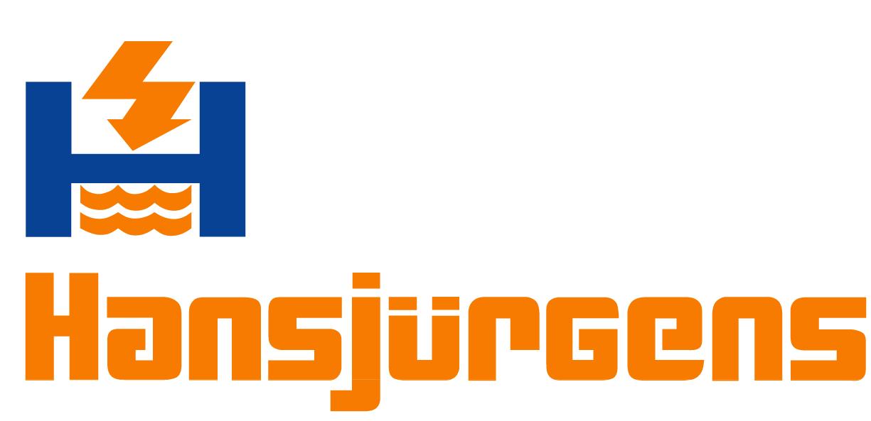 Hansjürgens Haustechnik und Service GmbH - Elektro - Heizung - Sanitär